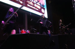 mbc_tejano-showcase_041418_chance23-jpg