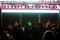 mbc_tejano-showcase_041418_chance28-jpg