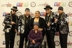 mbc_tejano-showcase_041418_chance32