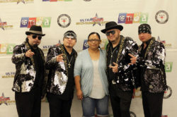 mbc_tejano-showcase_041418_chance33