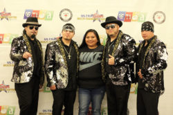 mbc_tejano-showcase_041418_chance34