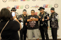 mbc_tejano-showcase_041418_chance36