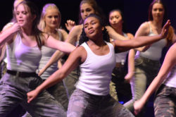 mhs-dance_icons_14-2