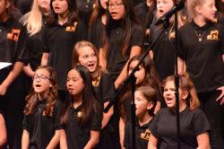 choirconcert_1-2