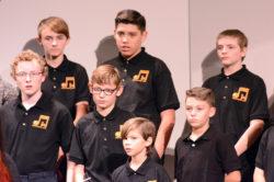 choirconcert_18-2
